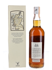 Glen Grant 42 Year Old Bottled 1970s - Gordon & MacPhail 70cl / 40%
