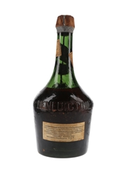 Benedictine DOM Bottled 1930s-1940s 100cl / 43%