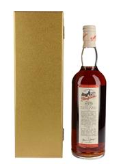 Glenfarclas 1961 Bottled 1980s 75cl / 43%
