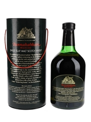 Bunnahabhain 12 Year Old Bottled 1990s 70cl / 40%