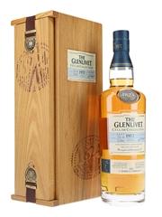 Glenlivet 1972 Cellar Collection Bottled 2005 70cl / 52.3%