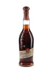 Fairlie's Light Highland Liqueur