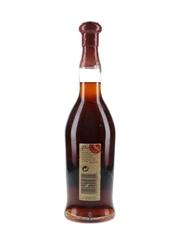 Fairlie's Light Highland Liqueur Glenturret Distillery 70cl / 24%
