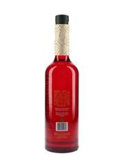 Royal Jamaican Spiced Rum  75cl / 40%