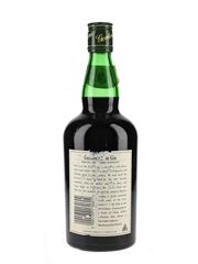 Gordon's Sloe Gin  70cl / 26%