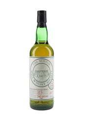 SMWS 76.59 Mortlach 1985 23 Year Old 70cl / 61.8%