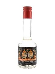Barack Palinka Bottled 19'70s 50cl / 43%