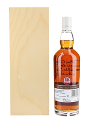 Benromach 2010 Distillery Exclusive Bottled 2017 70cl / 61%