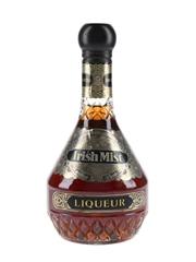 Irish Mist Bottled 1990s 50cl / 35%
