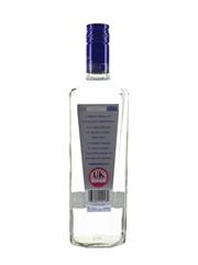 New Amsterdam Vodka  70cl / 37.5%