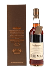 Glendronach 1994 19 Year Old Pedro Ximenez Puncheon Bottled 2014 70cl / 53.5%