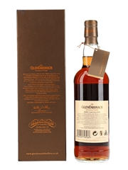 Glendronach 2002 12 Year Old Pedro Ximenez Puncheon Bottled 2014 70cl / 56.7%