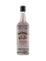 Jack Daniel's Winter Jack Apple Whiskey Punch 70cl / 15%