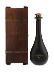 Otard XO Bottled 1970s 68cl / 40%