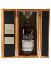 Midleton Very Rare Bottled 2018 70cl / 40%