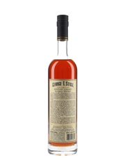 George T Stagg 2020 Release Buffalo Trace Antique Collection 75cl / 65.2%