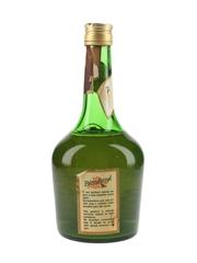 Brandymel Cristinalda  75cl / 40%