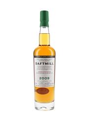 Daftmill 2009 Bottled 2020 - Summer Batch Release 70cl / 46%
