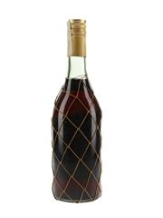 Fernando A De Terry 1900 Reserva Brandy Bottled 1970s 75cl / 39%