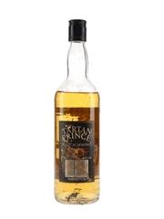 Tartan Prince Bottled 1990s 70cl / 40%