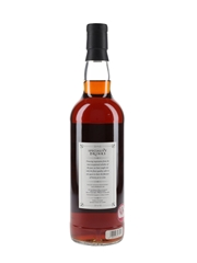 Clynelish 18 Year Old The Whisky Exchange 70cl / 50.6%