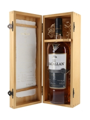 Macallan 21 Year Old Fine Oak Triple Cask Matured 75cl / 43%