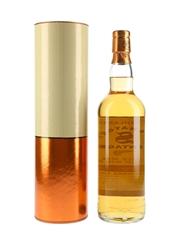 Benrinnes 1997 17 Year Old Bottled 2014 - Signatory Vintage 70cl / 43%