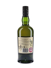 Ardbeg Kelpie Committee Only Edition 2017 70cl / 51.7%