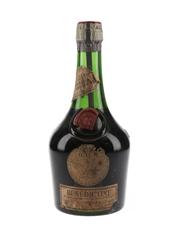 Benedictine DOM Bottled 1960s 35cl / 43%
