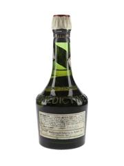 Benedictine DOM Bottled 1970s - Rutherford Osborne & Perkin 34cl / 39.4%