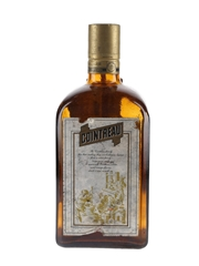 Cointreau Bottled 1980s 70cl / 40%
