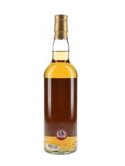 Bunnahabhain 1968 43 Year Old Bottled 2012 - The Whisky Agency 70cl / 47%