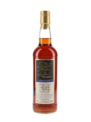 Glen Grant 1972 34 Year Old Bottled 2007 - The Single Malts Of Scotland 70cl / 54.9%