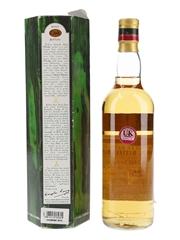 Coleburn 1980 25 Year Old The Old Malt Cask Bottled 2005 - Douglas Laing 70cl / 50%