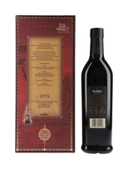 Glenfiddich 19 Year Old Age Of Discovery Red Wine Cask Finish 70cl / 40%