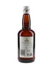 Haig Gold Label  70cl / 40%