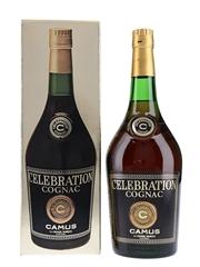 Camus Celebration Cognac
