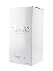 Midleton Very Rare 2020  70cl / 40%
