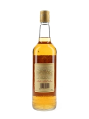 Bell's Extra Special Bottled 1990s 70cl / 40%