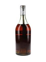 Martell Cordon Bleu Spring Cap Bottled 1950s 70cl / 40%