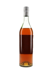 Frapin 1948 Grande Champagne Cognac Bottled 1976 - Berry Bros & Rudd 68cl / 40.5%