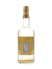 Booth's Finest Dry Gin Bottled 1948 75cl / 40%