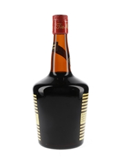 Tia Maria Bottled 1970s 70cl / 31.4%