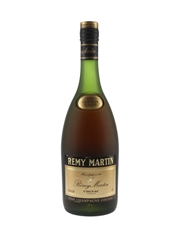 Remy Martin VSOP Bottled 1980s 70cl