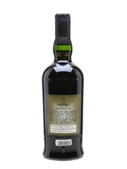 Ardbeg 1976 Cask #2391 Manager's Choice 70cl / 56%