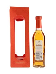 Glenfiddich 21 Year Old Reserva Rum Cask Finish 20cl / 40%