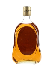 Macleay Duff 3 Star Special Matured Cream Bottled 1970s 75.7cl / 40%