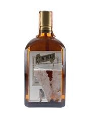 Cointreau Bottled 1980s - Cointreau Italiana 75cl / 40%