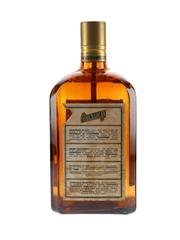 Cointreau Bottled 1970s 100cl / 40%