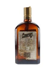 Cointreau Bottled 1980s 100cl / 40%